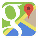 Review and See our Business Profile on Google Maps